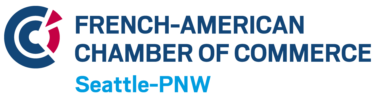 USA | Seattle : French American Chamber of Commerce - Seattle Chapter